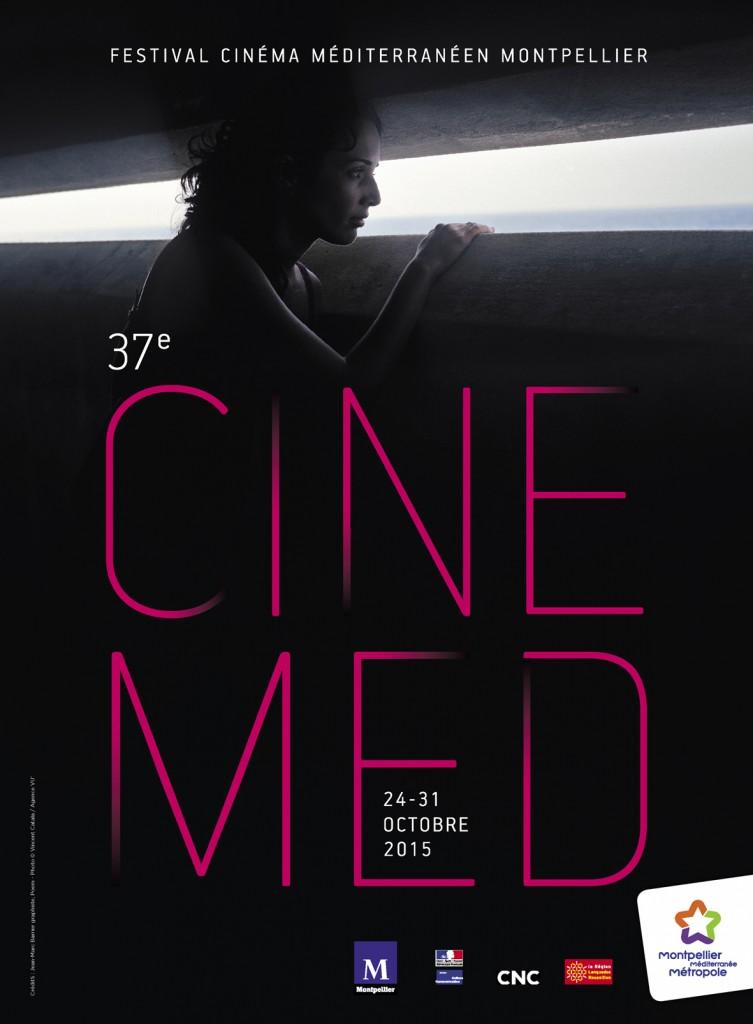 L'Algérie à l'honneur au Festival du Cinéma de Montpellier