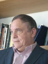 Jacques Boulesteix