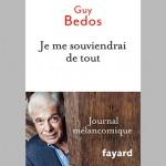 Guy Bedos à Alger