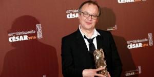 Prix du meilleur film : Philippe Faucon pour Fatima