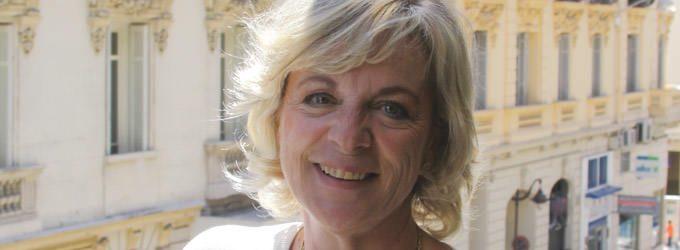 Agnès Rampal en entretien exclusif