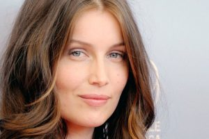 Laetitia Casta CINEMED