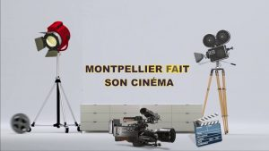 CINEMED MONTPELLIER DEROULE LE TAPIS ROUGE AU CINEMA ALGERIEN POUR SA 39è EDITION DU 20 AU 28 OCTOBRE.