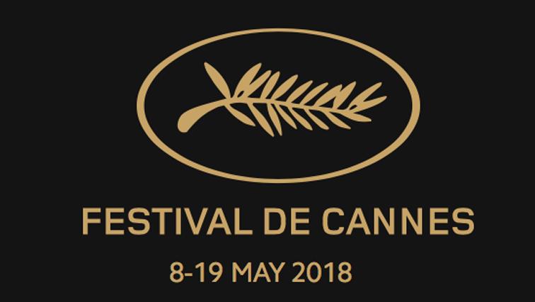 CANNES ACCUEILLE SON 71è FESTIVAL INTERNATIONAL DU CINEMA