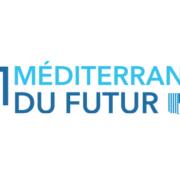 Méditerranée du futur