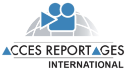 Acces Reportages International