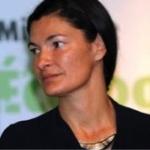 Patricia Ricard