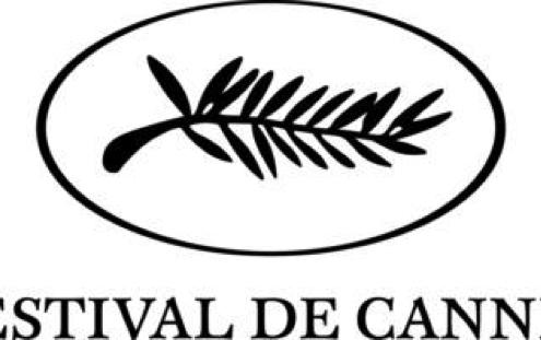logo festival de cannes