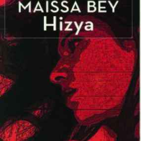 MAISSA BEY A AIX EN PROVENCE