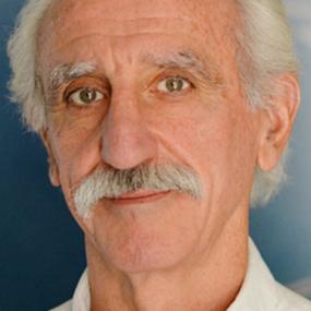 Hervé Balladur