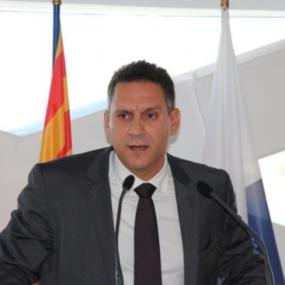 Alain Cabras